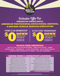 annual fee at planet fitness