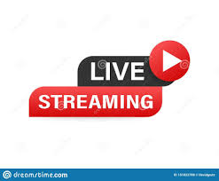 Tv online Streaming: Watch Live Movies and Online TV Streaming