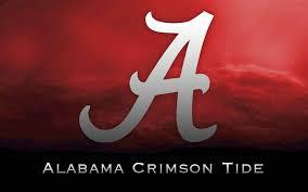free alabama crimson tide wallpapers