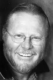 Gregory Price | Obituaries | leadertelegram.com