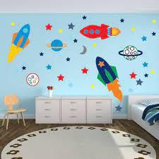 Kids Room Wall Decals Plan Ideas In 2020 Kids Room Wall Decals Kids Room Wall Decor Kid Room Decor