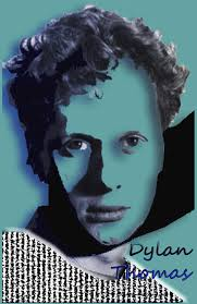 Young Dylan Digital Art by Asok Mukhopadhyay