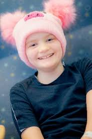 My Giving Page: In Memory of Abigail Collins's Fundraising Page - My  Fundraising Page