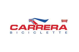 CARRERA(カレラ)】イタリア|ロードバイクブランド辞典 | BiCYCLE CLUB