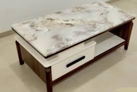 jenish center table betterhomeindia