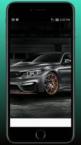 خلفيات سيارات بي ام دبليو For Android Apk Download