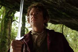 the hobbit an unexpected journey quotes home is now behind you