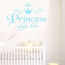 Words Of Art Quote Wall Sticker Family Quotes Wall Decal Home Decoration Bedroom Living Room Vinyl Removable Butterfly Flowers Wall Stickers Aliexpress