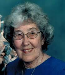 Evelyn Hughes – The Lewis County Herald