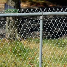 Direct Factory Menards Chain Link Fence Prices For Pakistan Market Buy Menards Chain Link Fence Used Chain Link Fence For Sale Used Chain Link Fence Product On Alibaba Com