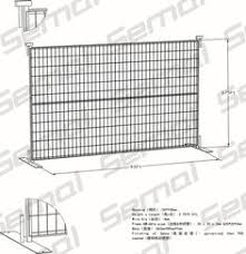10 Chain Link Temporary Fence Ideas Fence Fence Paint Modern Fence