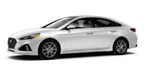 HUGE DEALS On The 2020 Sonata In Lebanon, TN!