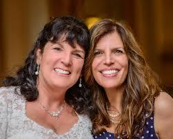 Tory & Mitzi Smith - Affordable Wedding Photography