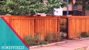 Cheap Simple 30 Cheap Wood Fence Ideas Youtube