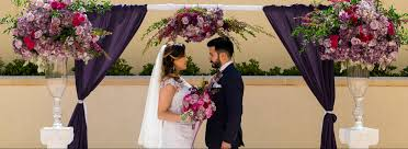 southlake tx wedding venue cambria