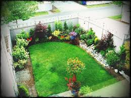 front garden design ideas i for small