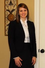 22291 Abby Rogers | Bryan County Bar Association
