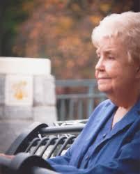 Bertie Smith Obituary - Stockbridge, GA
