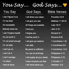 its like a index card for bible versus uplifting bible quotes