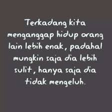 best in bahasa images just smile humor quotes lucu