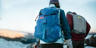 daypacks how to choose rei co op