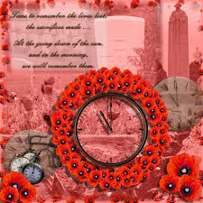 quotes about remembrance quotes