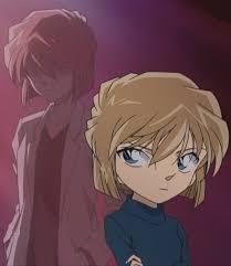 Detective Conan Main Characters / Characters - TV Tropes