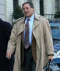 Obama coloca al frente de la CIA a Leon Panetta, ex jefe de ...