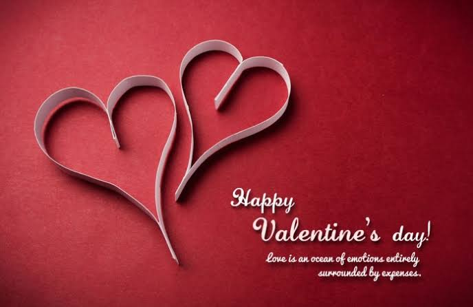 "Image result for valentine status"""