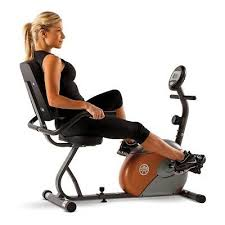 rebent exercise bike stationary