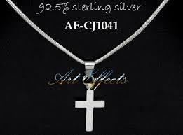 cremation jewelry sterling silver