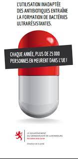 """Résultat de recherche d'images pour """"journée européenne d'information sur les antibiotiques"""""""