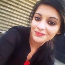 Preeti Singh (@Preeti_2y55) | Twitter
