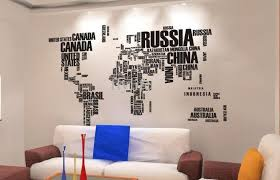 Home Decor Black World Map Wall Decoration Stickers For Attractive African American Catalogs Urban Units Ideas Teal Beautiful White Gold Blacks Furnishings And Interior Crismatec Com