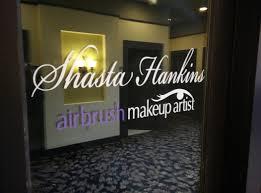 shasta hankins spokane makeup studio