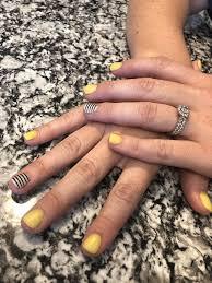 glo nail salon gift card lee s summit