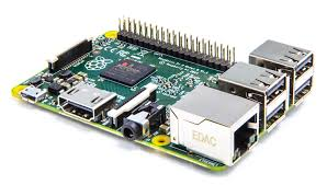 how to clone raspberry pi sd card on