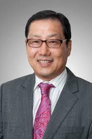 James Kim - PIH Health