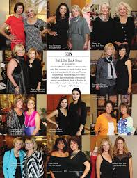 So Scottsdale May 2016 by Richman Media Group - issuu
