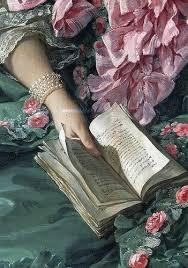 Belles photos autour des livres *** - BONHEUR DE LIRE