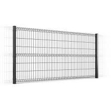 China 6x6 Reinforcing 6 Gauge Welded Wire Mesh Fence Panels China Fence Fence Panel