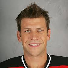 Adrian Foster Stats and Player Profile | TheAHL.com | The American Hockey  League