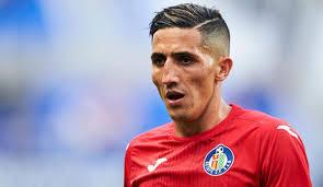 Sivasspor Fayçal Fajr transfer etmeye hazırlanıyor - Sivasspor Haberleri -  Spor