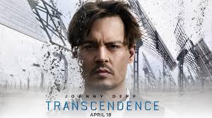 transcendence 2016 johnny depp