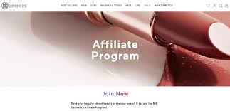 affiliate programs of 2020 high paying
