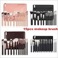 best makeup kits brands best