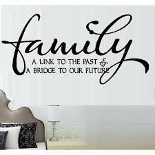 Decal Family A Link To The Past Wall Decal Home Decor 12 X 25 Walmart Com Walmart Com