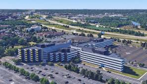 beaumont health acquires southfield