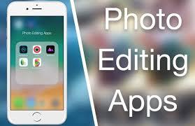 xtra aplikasi edit gambar paling best untuk android