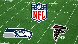 Seahawks vs Falcons Live Stream NFL ...